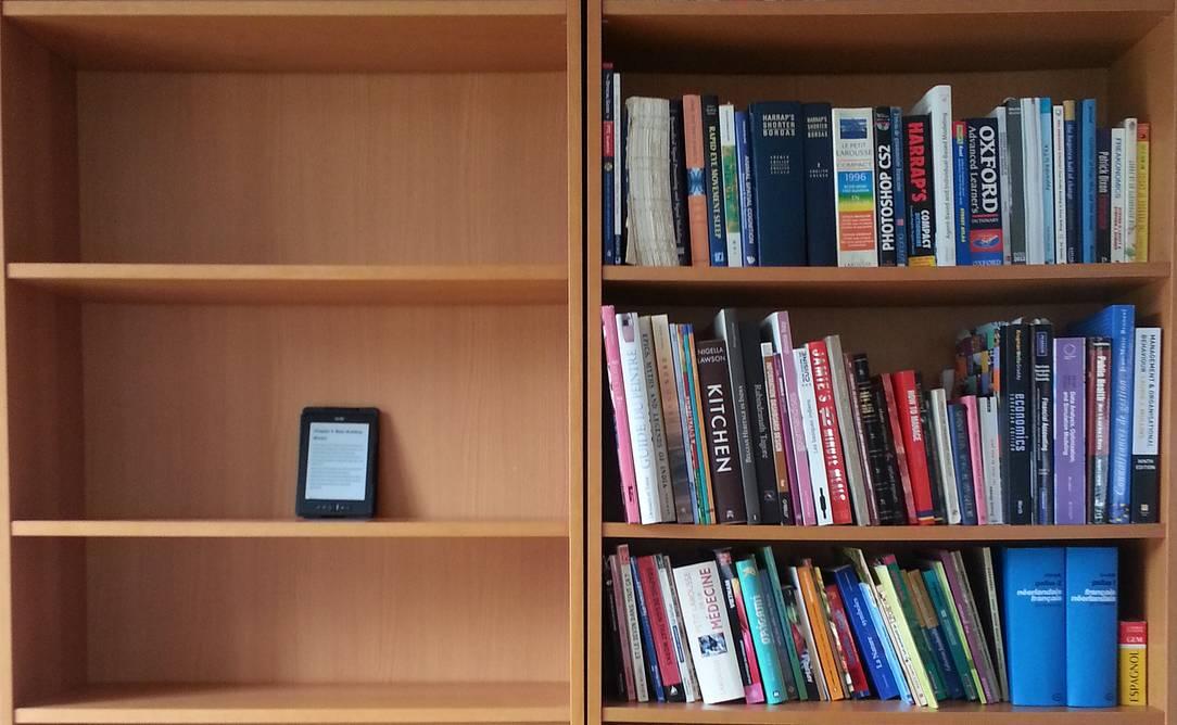 Gallica Propose 3 000 Ebooks Gratuits A Telecharger Au
