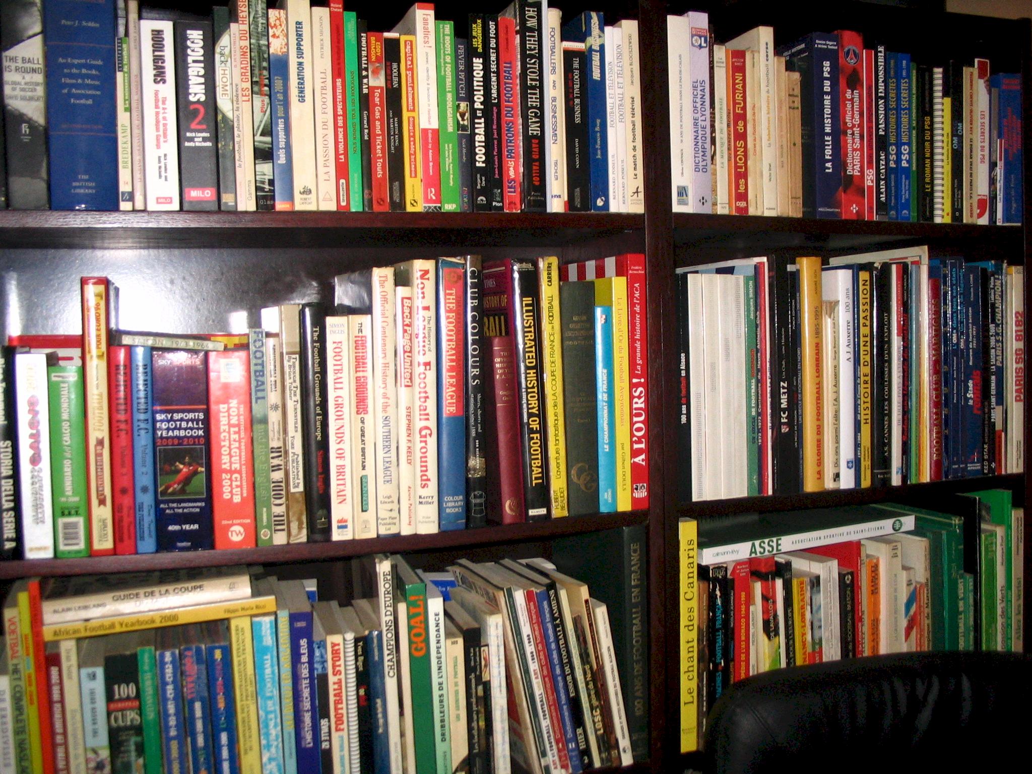 le prix cach du livre h berger des livres papier chez. Black Bedroom Furniture Sets. Home Design Ideas