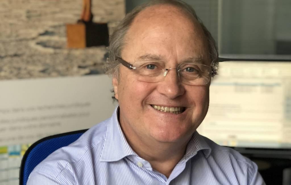 Denis-Berthault