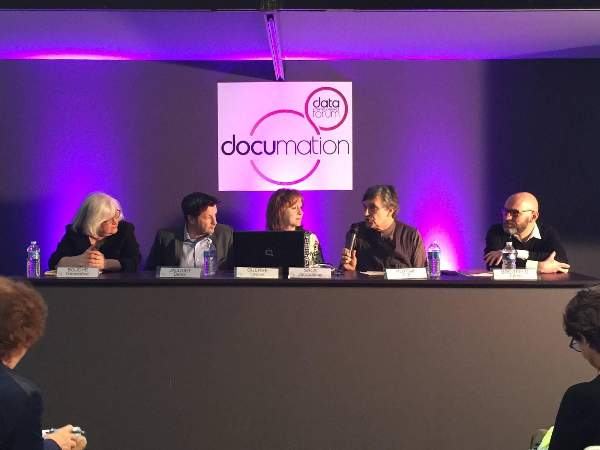Documation-2017