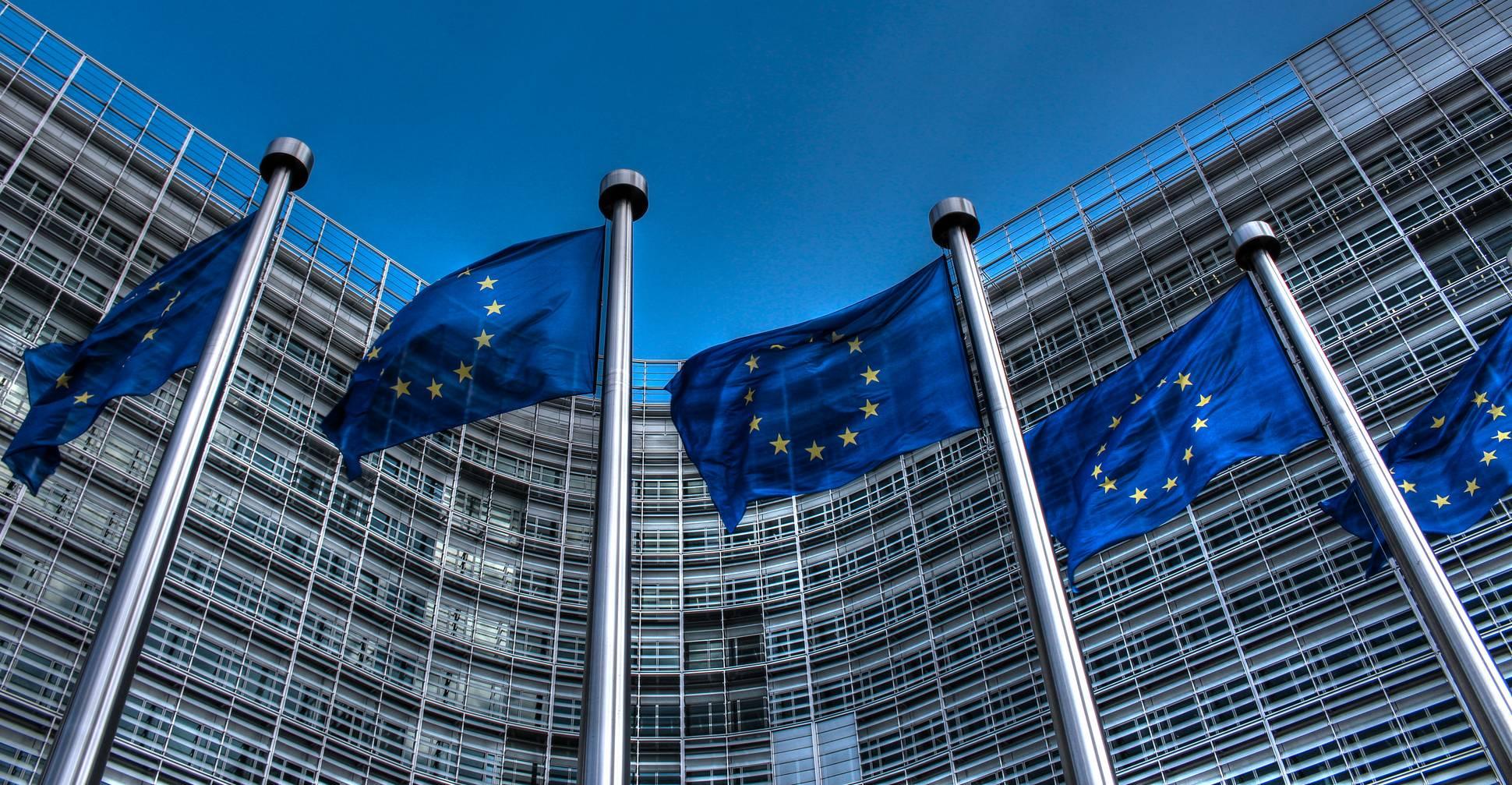Le nouveau texte européen accorde aux personnes physiques une douzaine de droits relatifs à leurs données personnelles, contre trois dans l'actuelle loi française «Informatique et libertés» (Thijs ter Haar / Flickr)