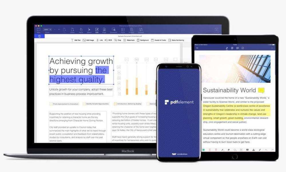 convertir un pdf en word sans logiciel gratuit