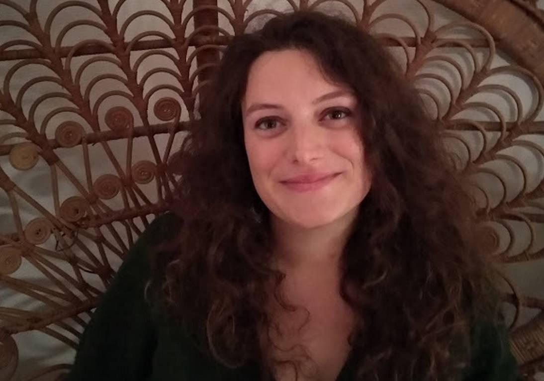 Laurene-Pain-Prado