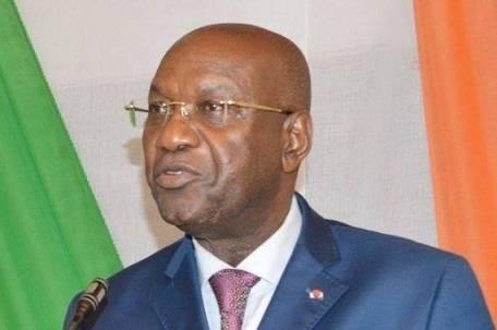 Pascal-Kouakou