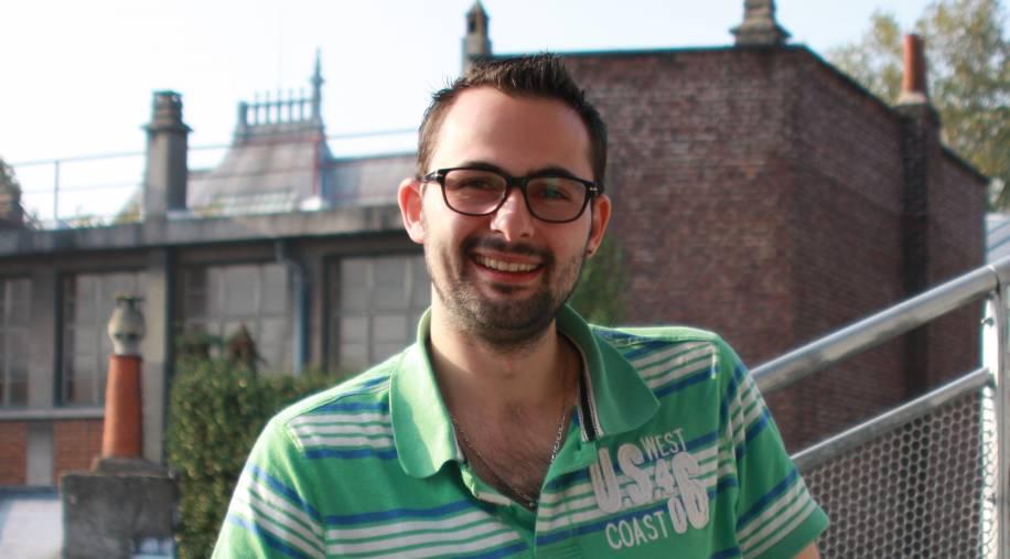 Sebastien-Dobrowolski