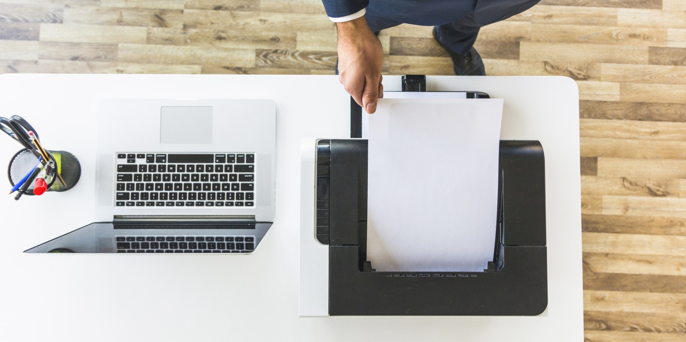 scanner-imprimante-document-copie-numerisation-dematerialisation
