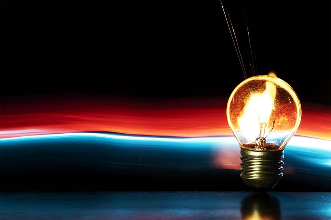 ampoule-lumiere