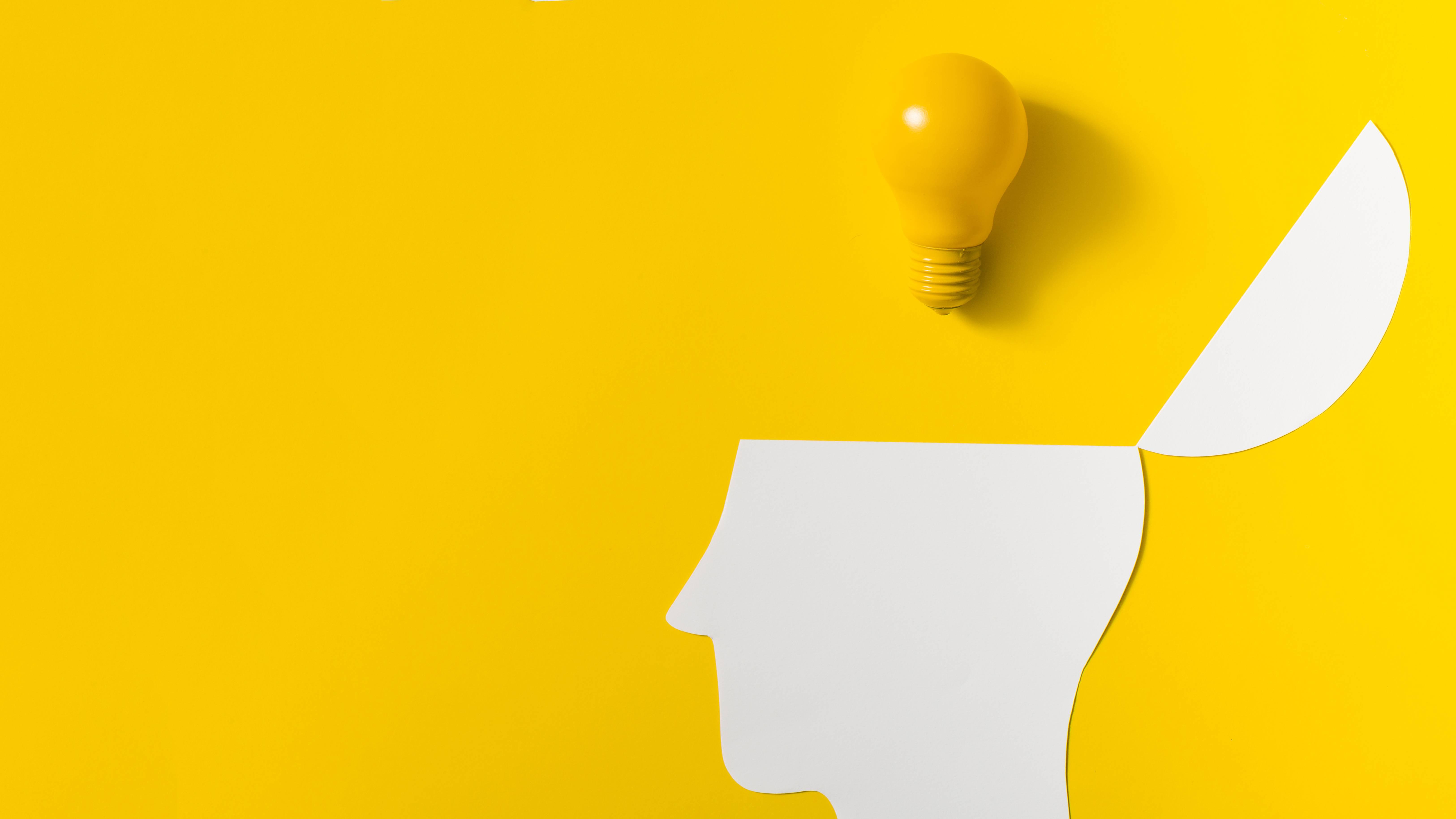 cerveau-ampoule
