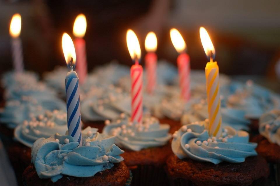 anniversaire_alphabet
