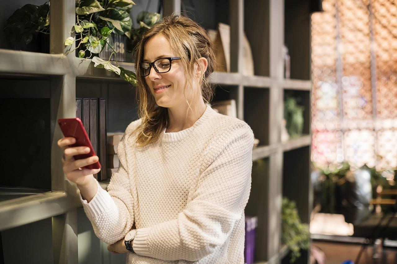 smartphone-sms
