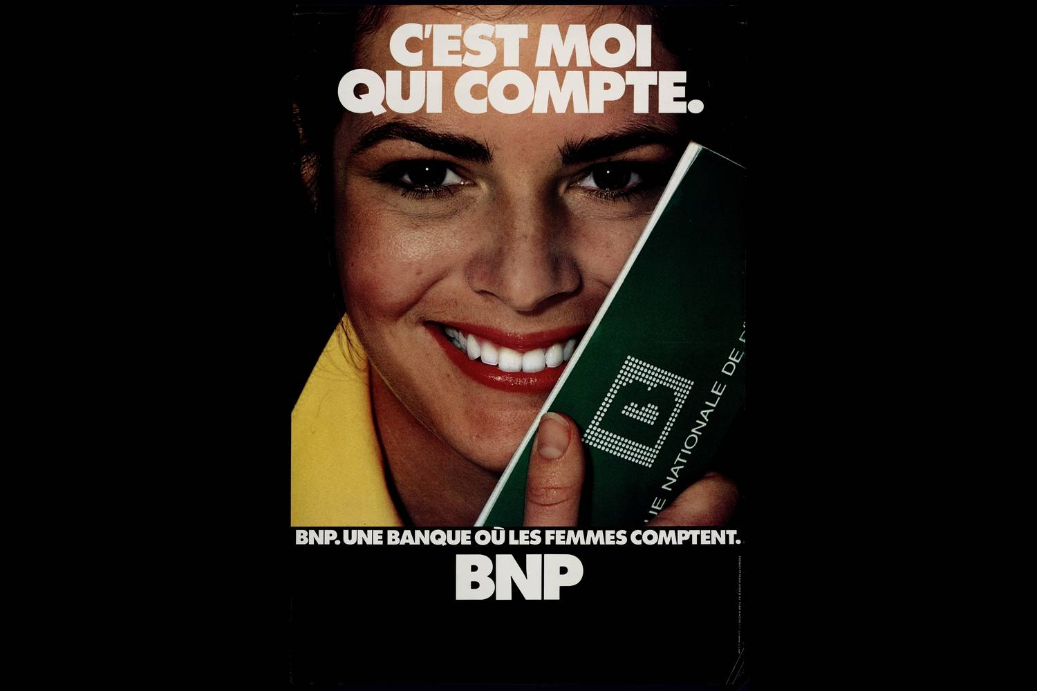 archives-BNP-Paribas