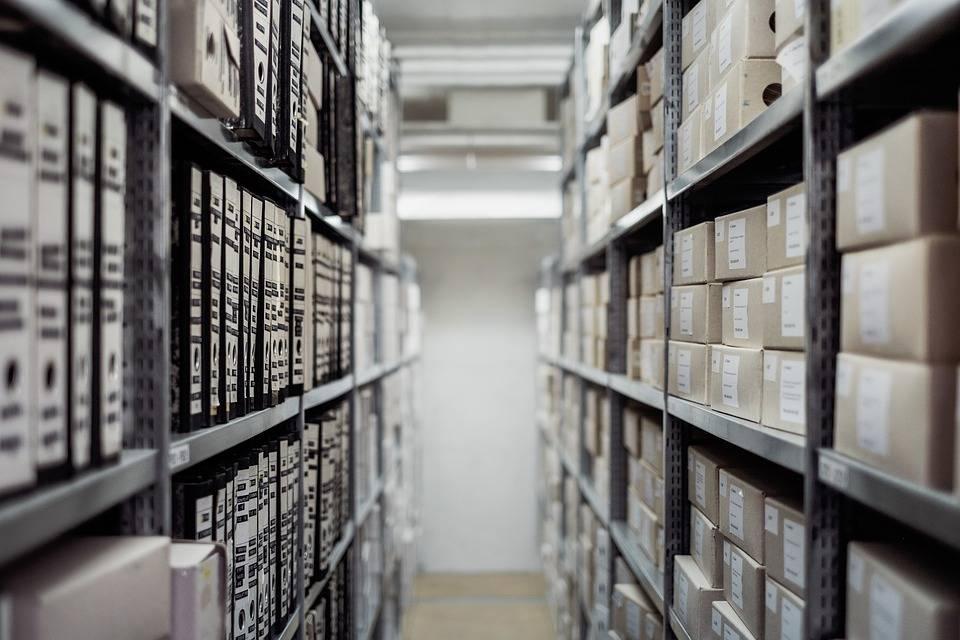 archives_france