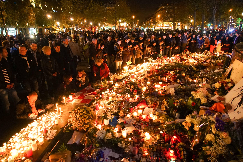 attentat-13-novembre
