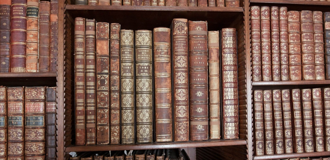 bibliotheque-livres-anciens-ouvrages-patrimoine