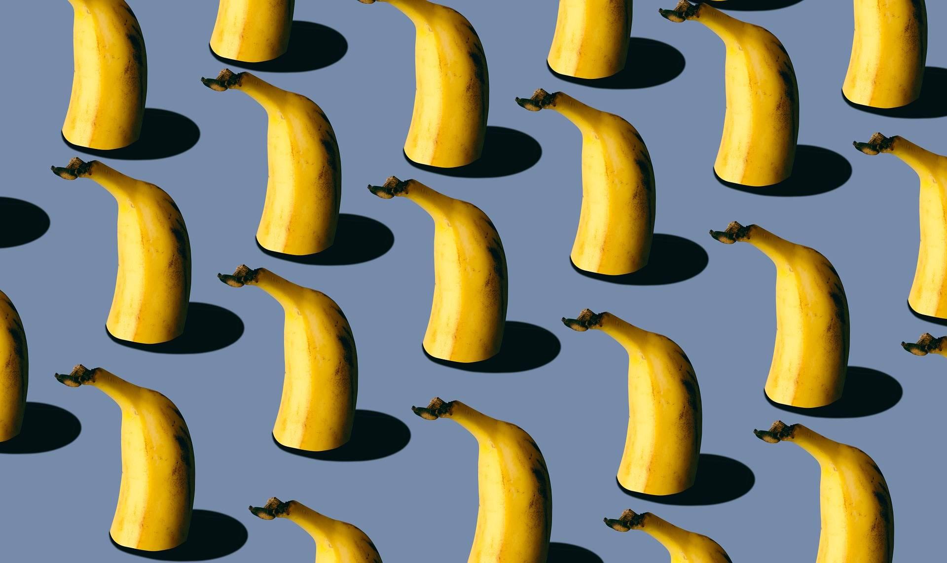banane-copie-serie