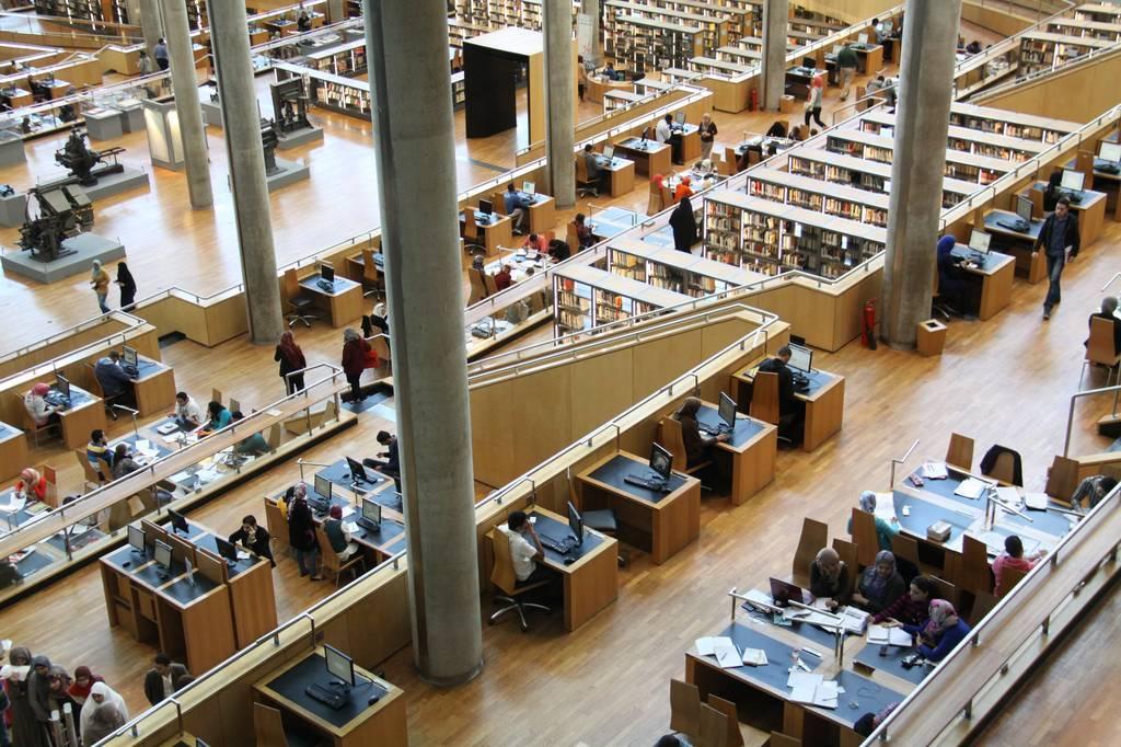 bibliotheque-alexandrie