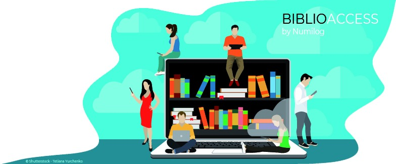biblioaccess-livres-numeriques-numilog
