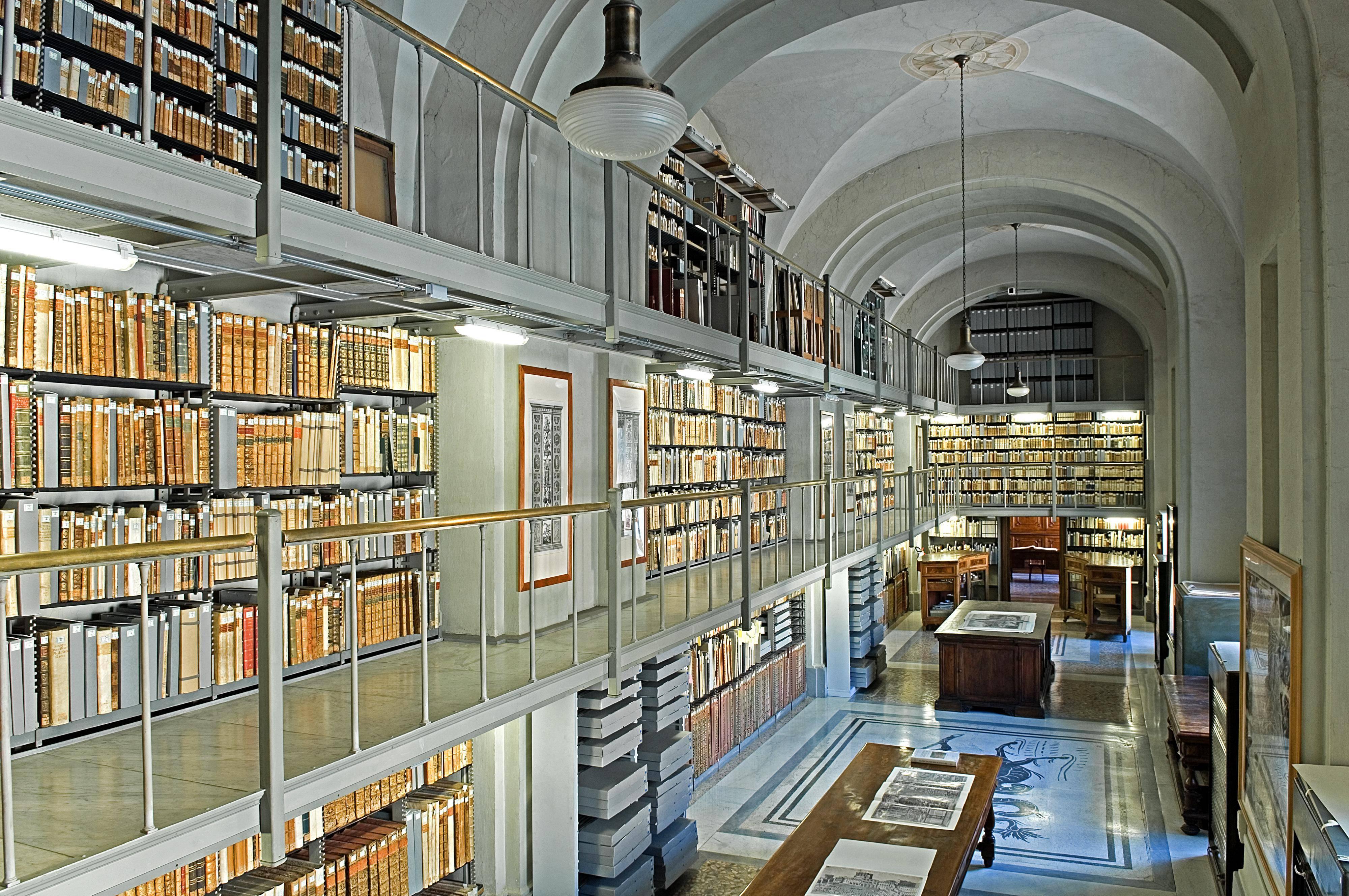 bibliotheque_vaticane