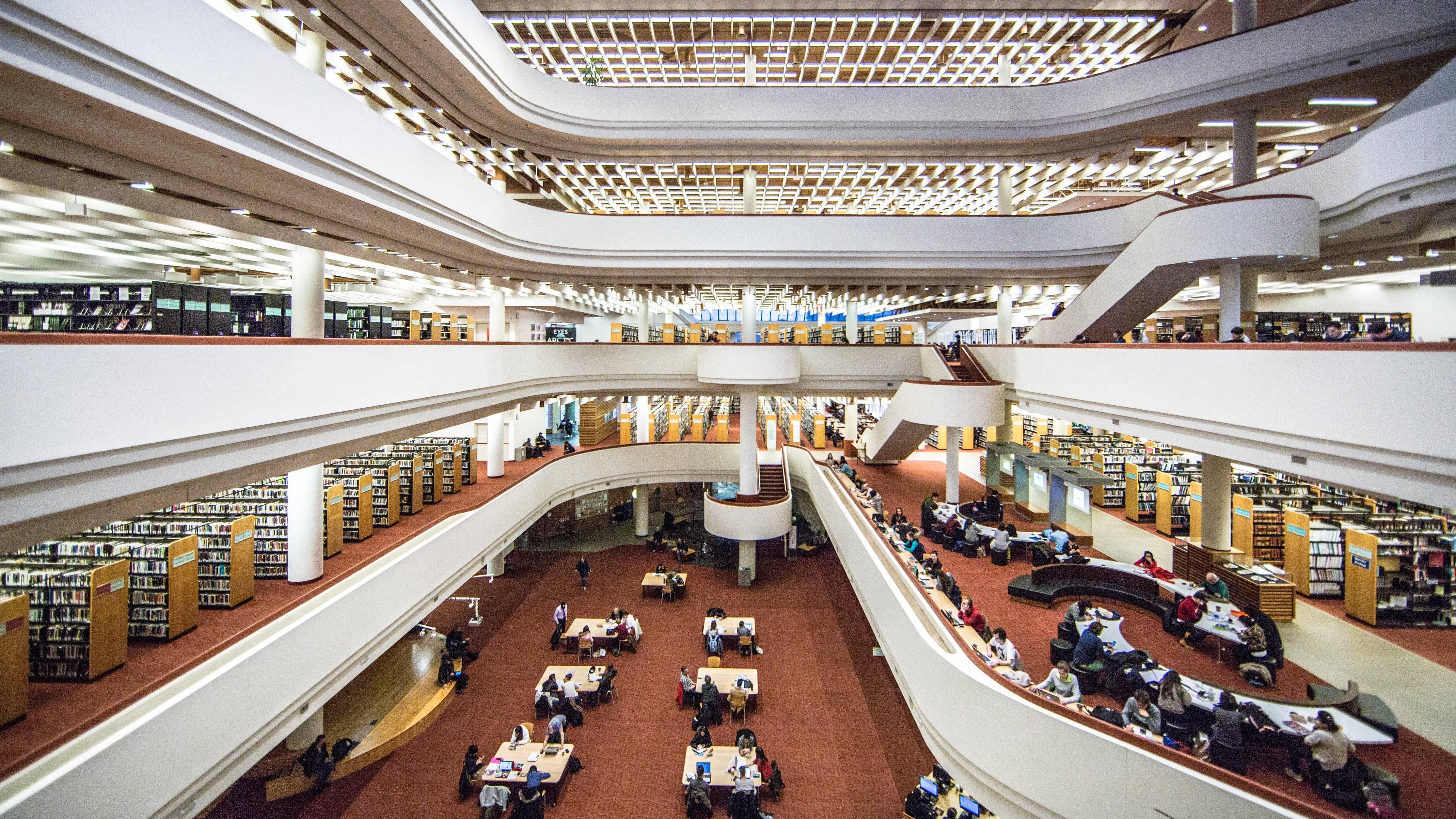 bibliotheque-toronto