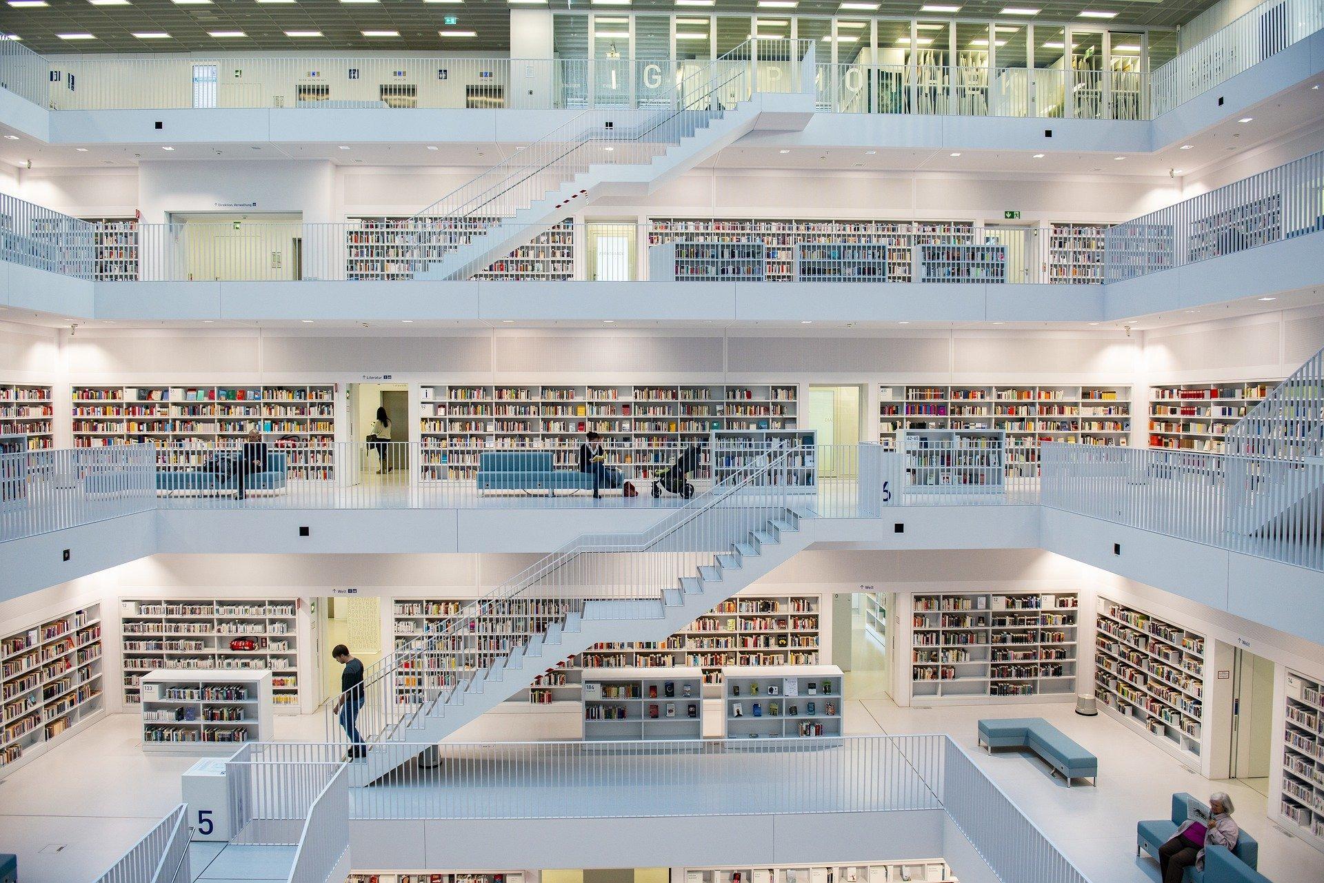 sigb_bibliothèques_bgm_gminvent