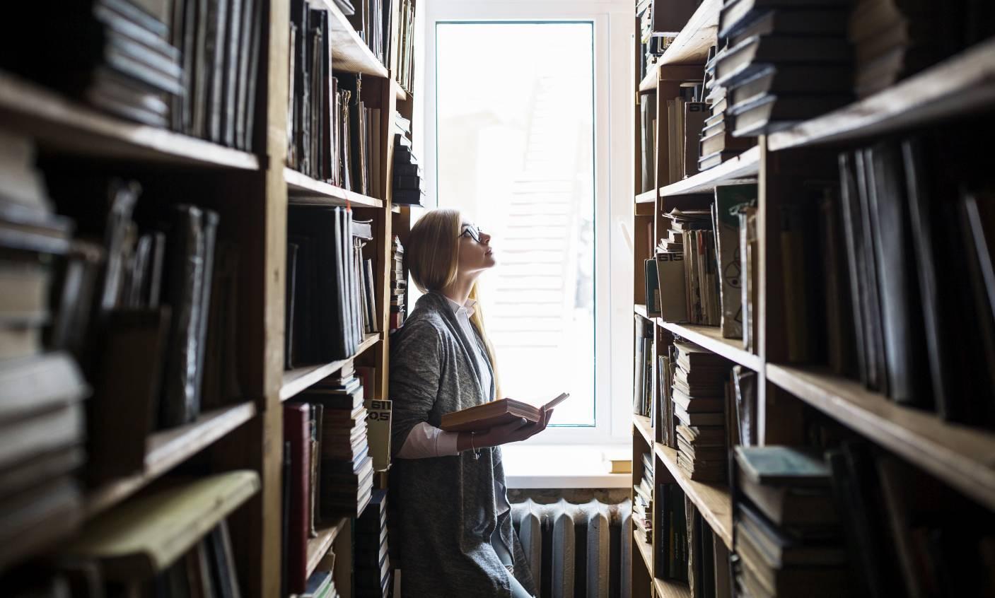 bibliotheque-mercantile-julien-roche