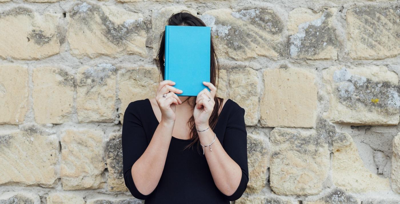 bibliotheque-pret-hors-mur-service-innovant