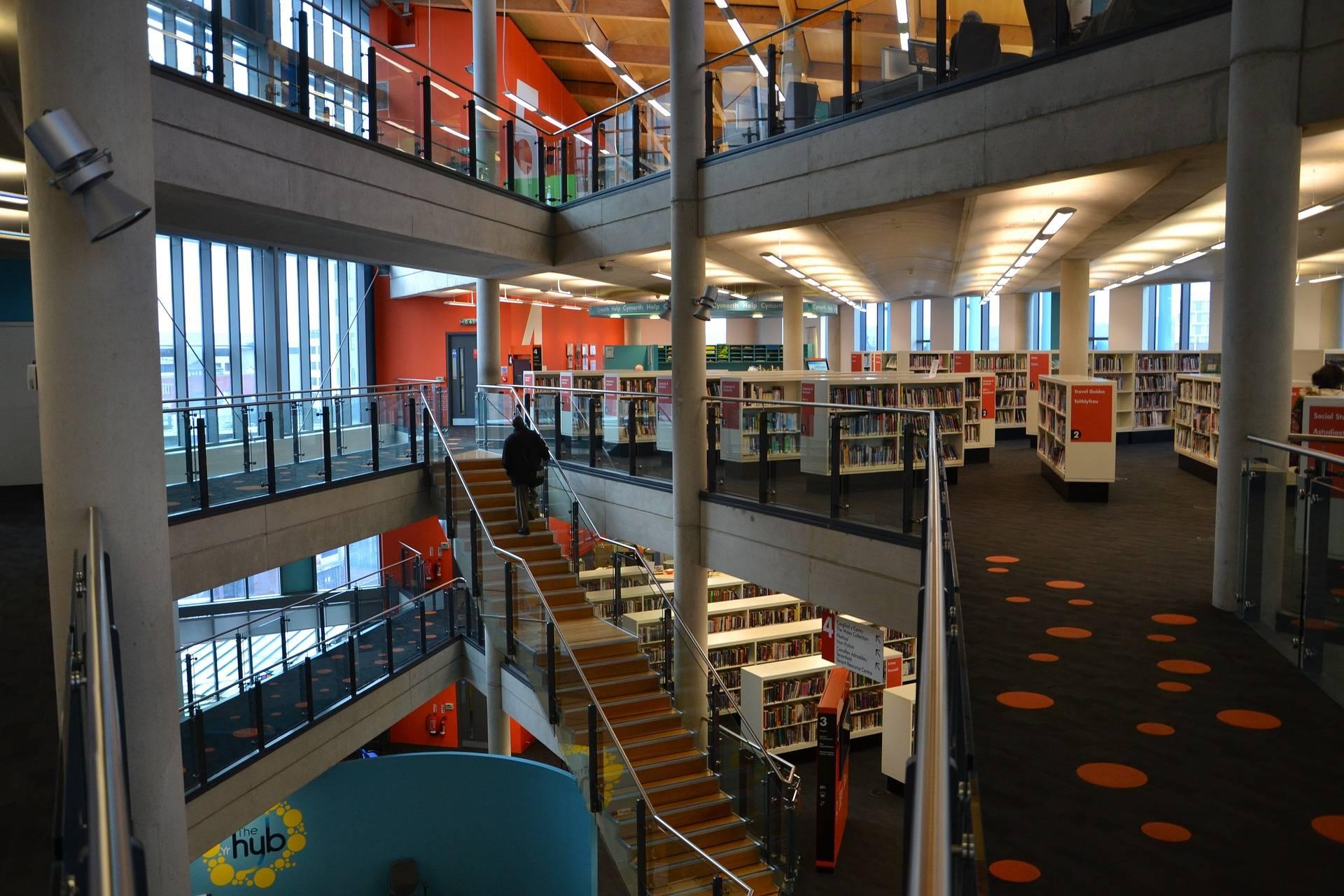 library_universitaires_numeriques_resources
