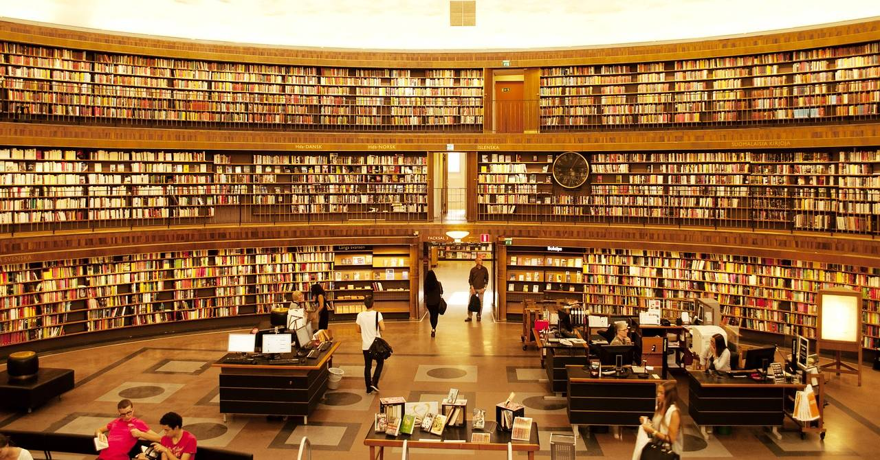bibliotheque-stockholm