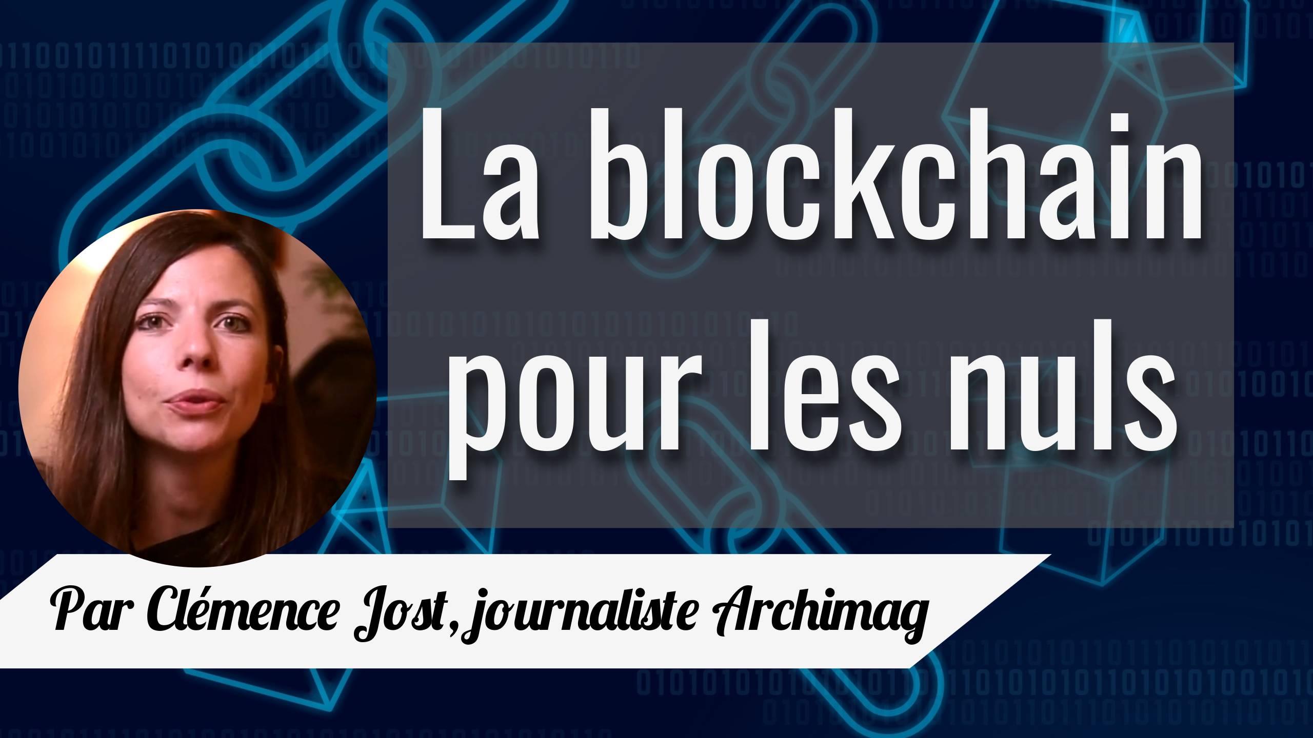 clemence-jost-blockchain