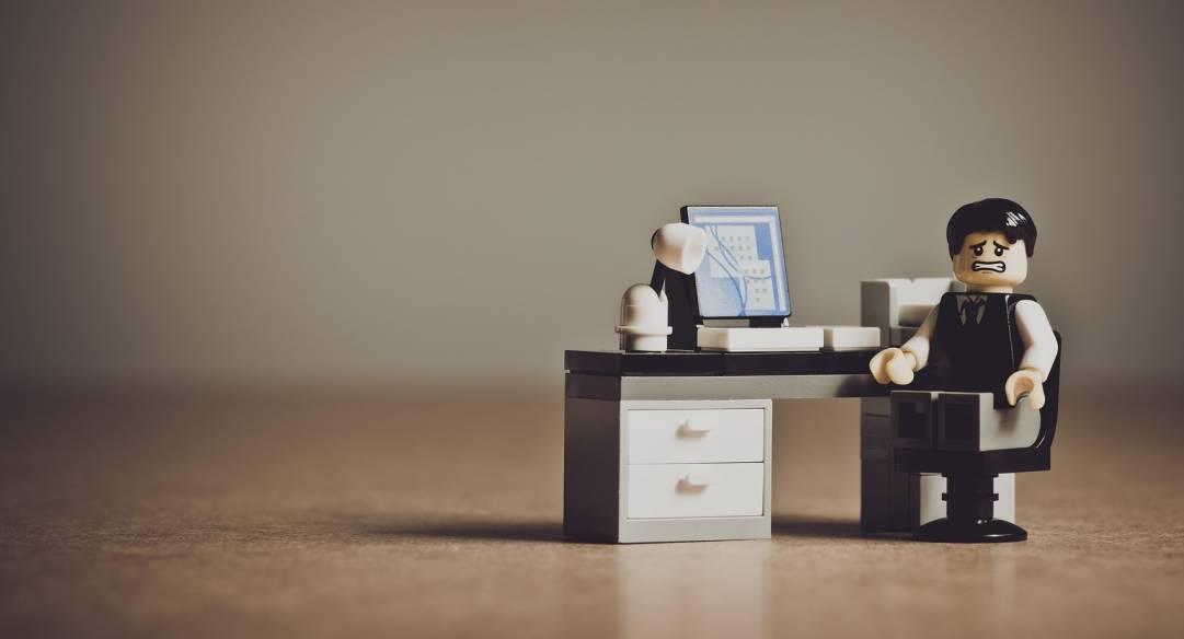 lego-bureau-travail