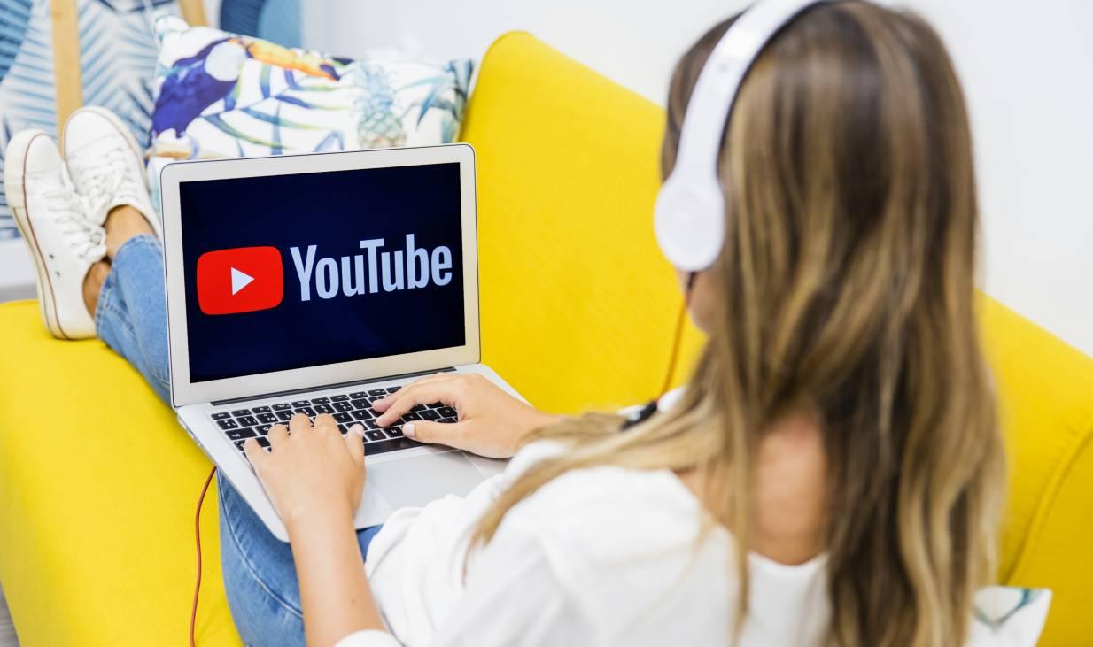 capture-ecran-video