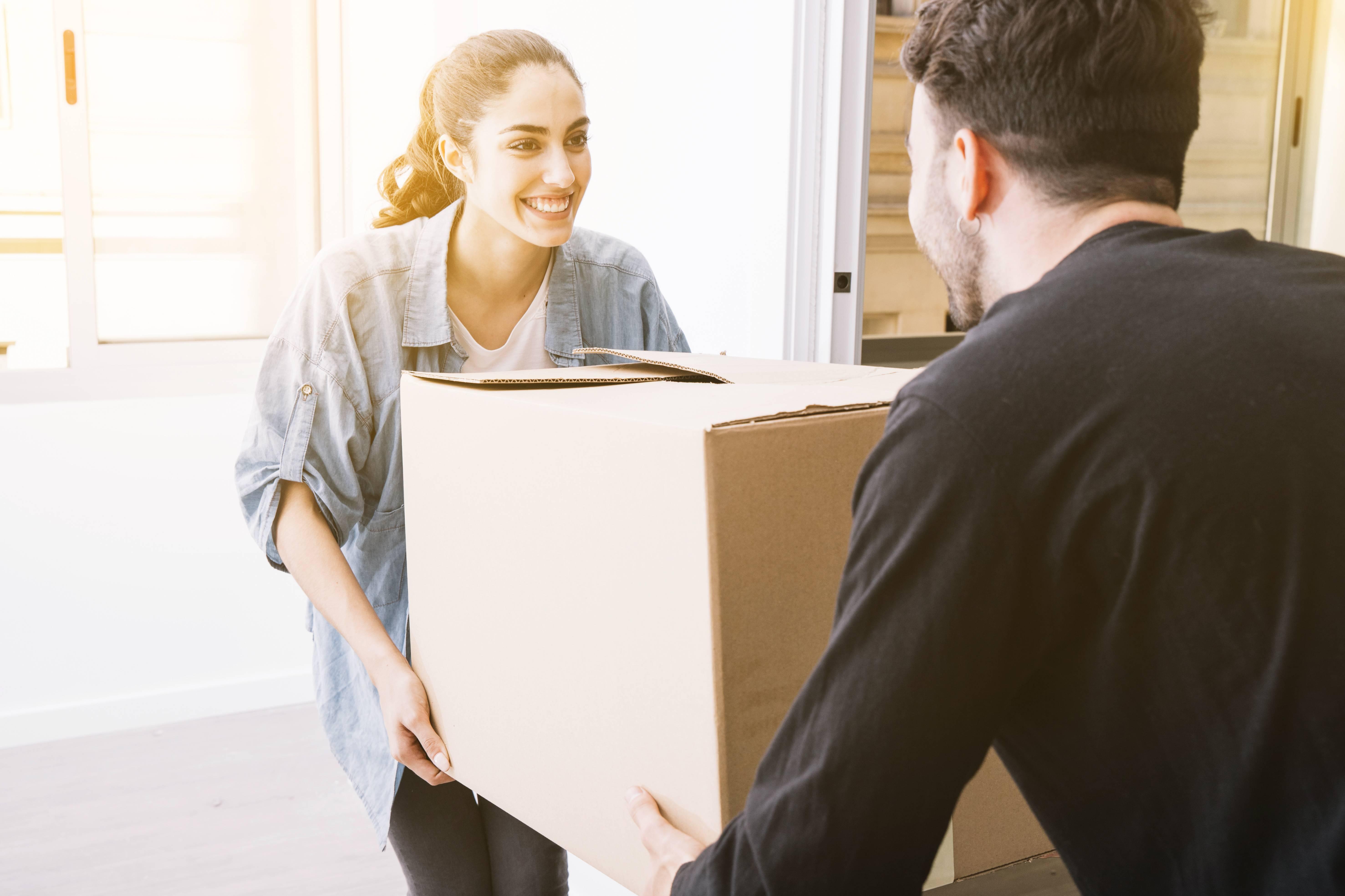 carton-déménagement