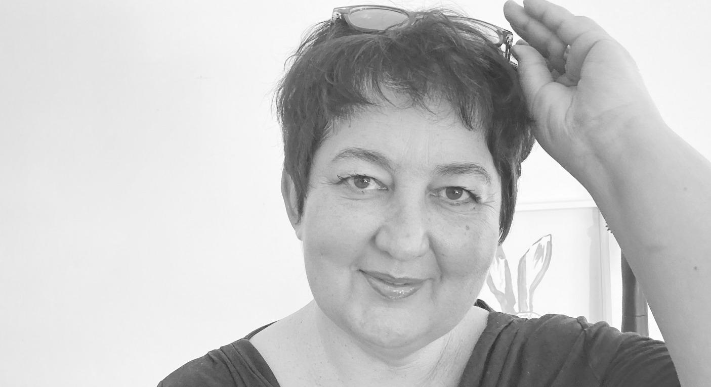 charlotte-henard-bibliothecaire