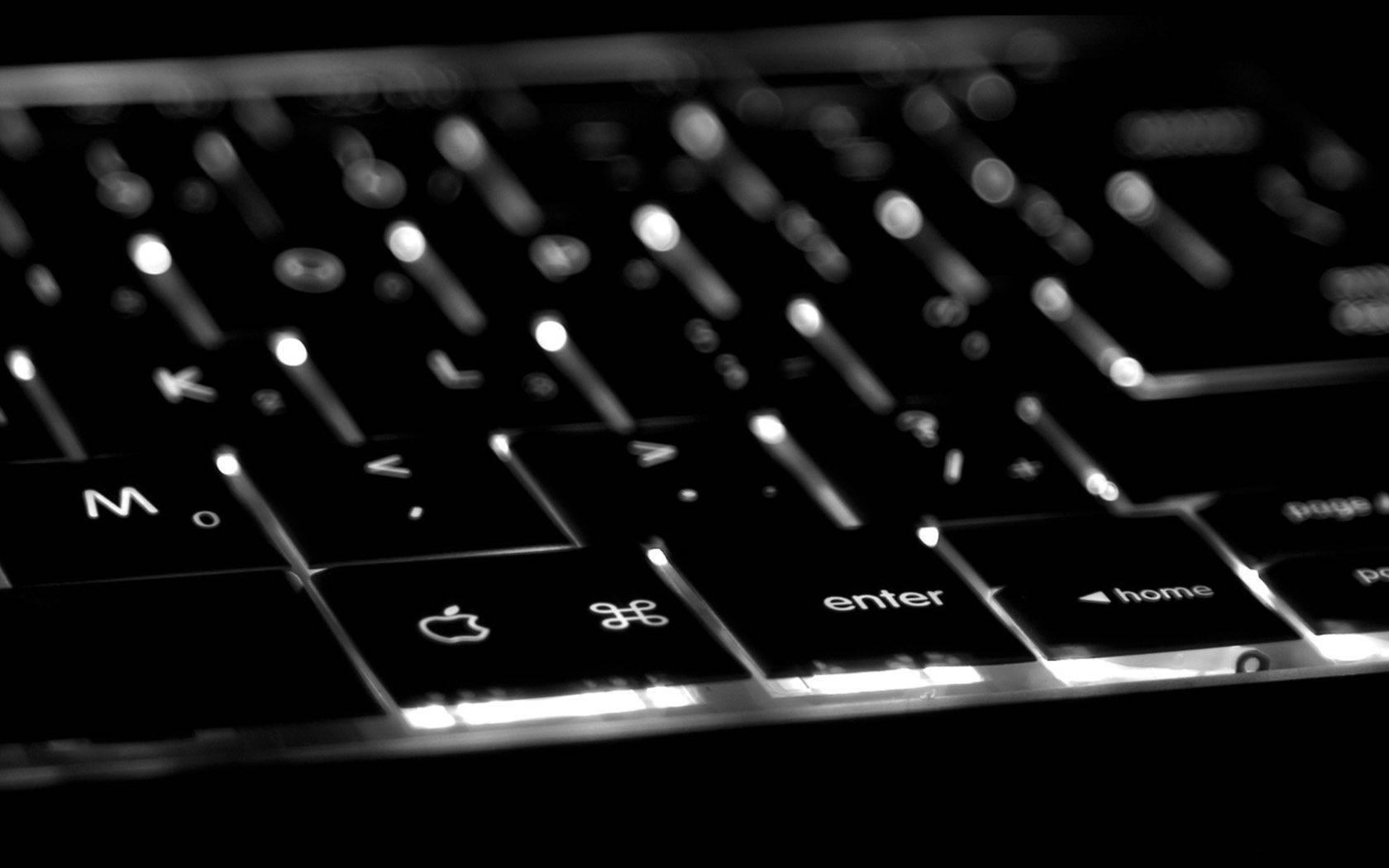 Pour 34 % des Français, les outils numériques sont devenus indispensables (Archimag)