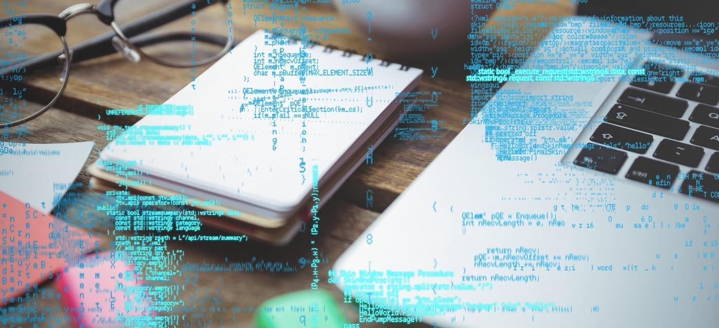 cloud-digital-workplace