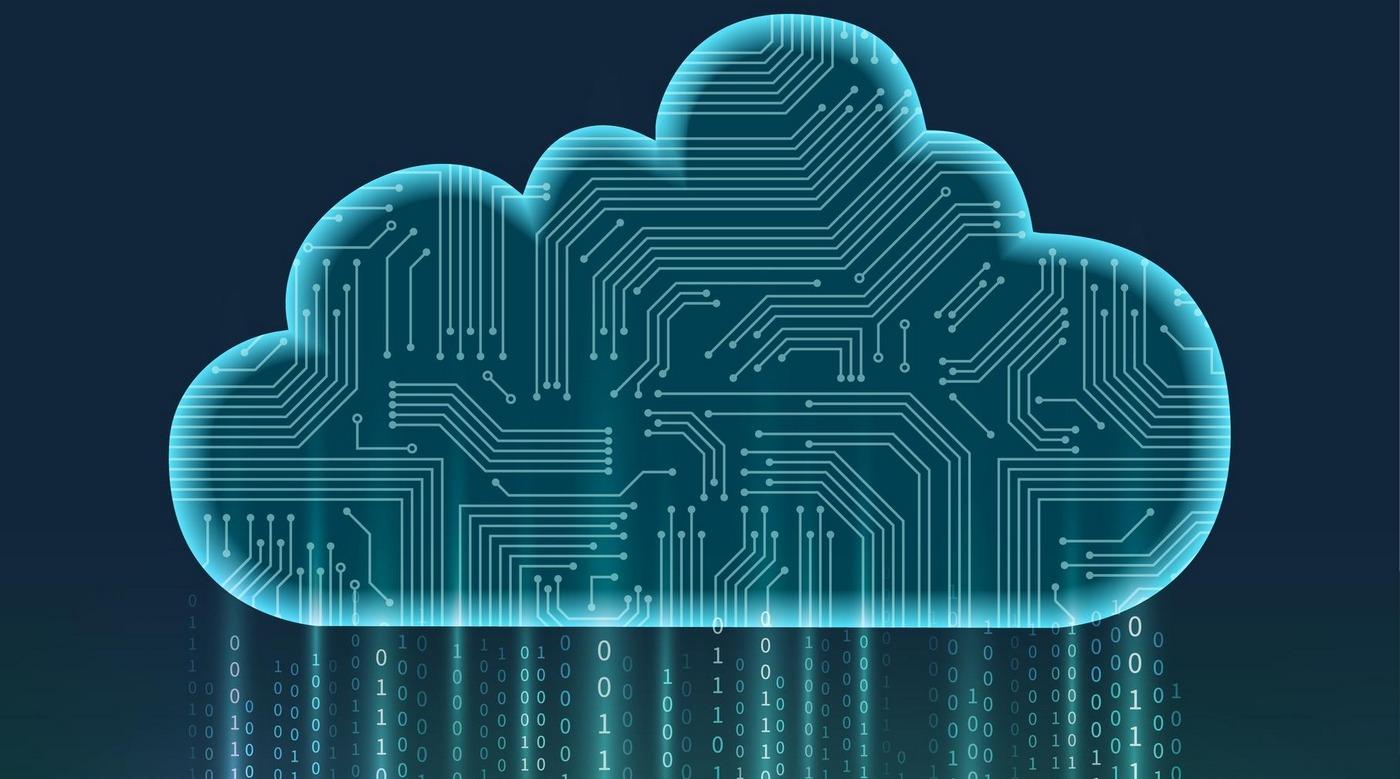cloud-europe-souverainete-numerique