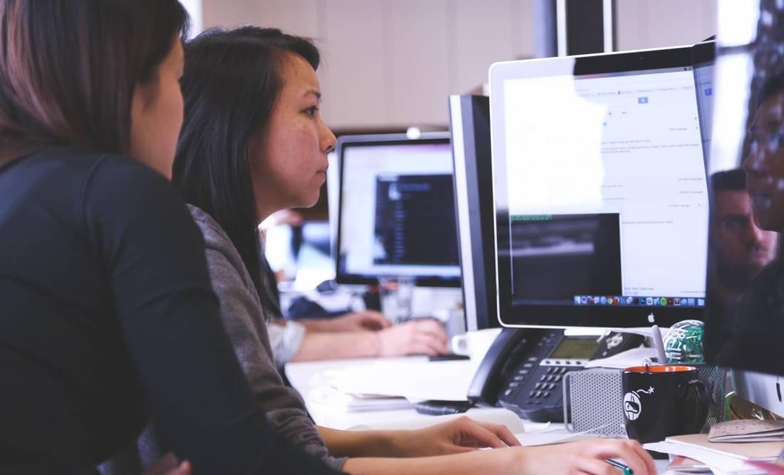 ordinateur-equipe