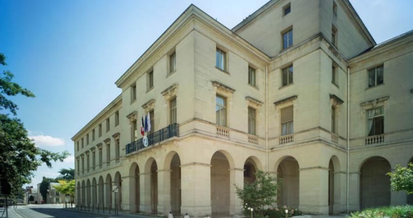 conseil-regional-centre-valdeloire