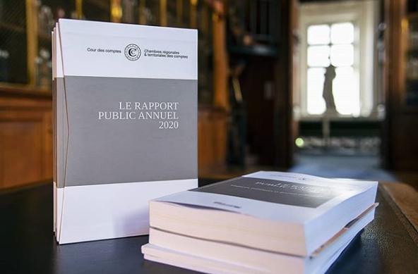 cour-comptes-rapport