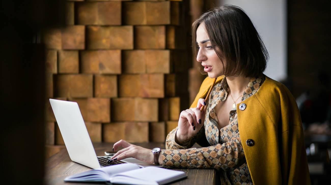CV-internet-emploi-recherche