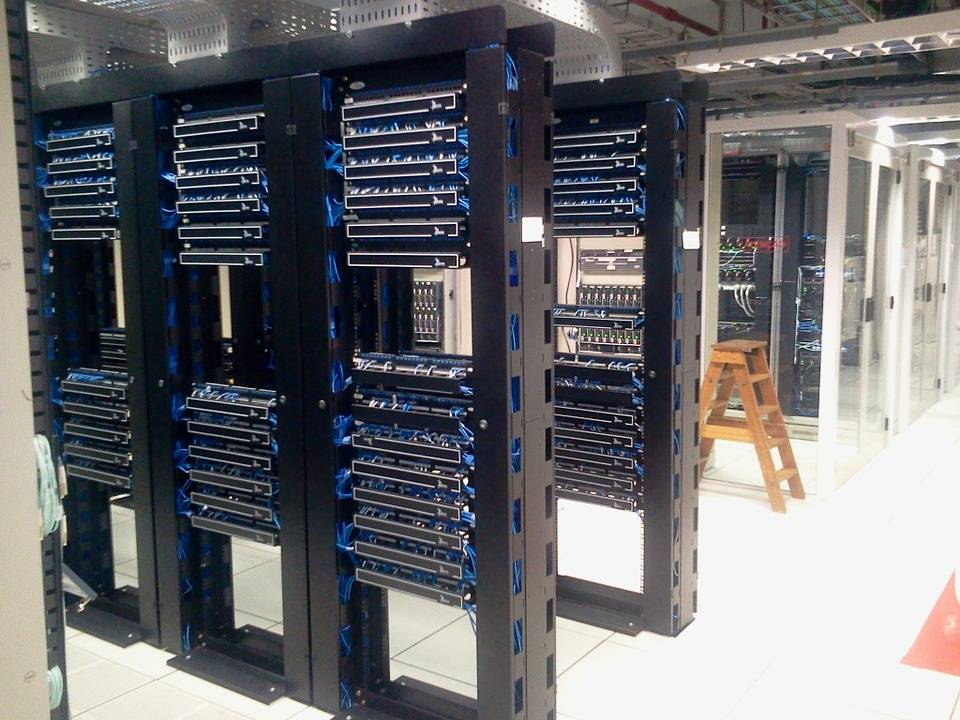 datacenter_google