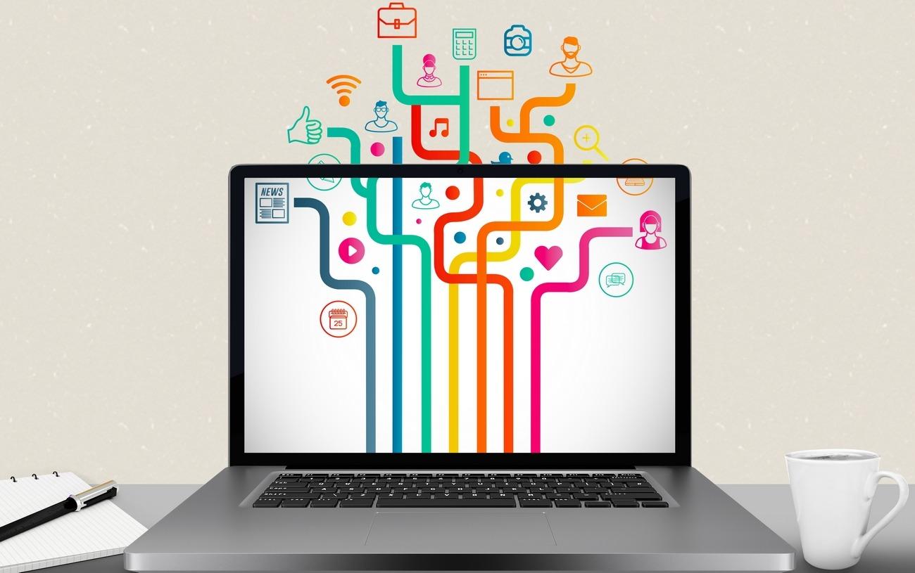 digital-workplace-schema-directeur