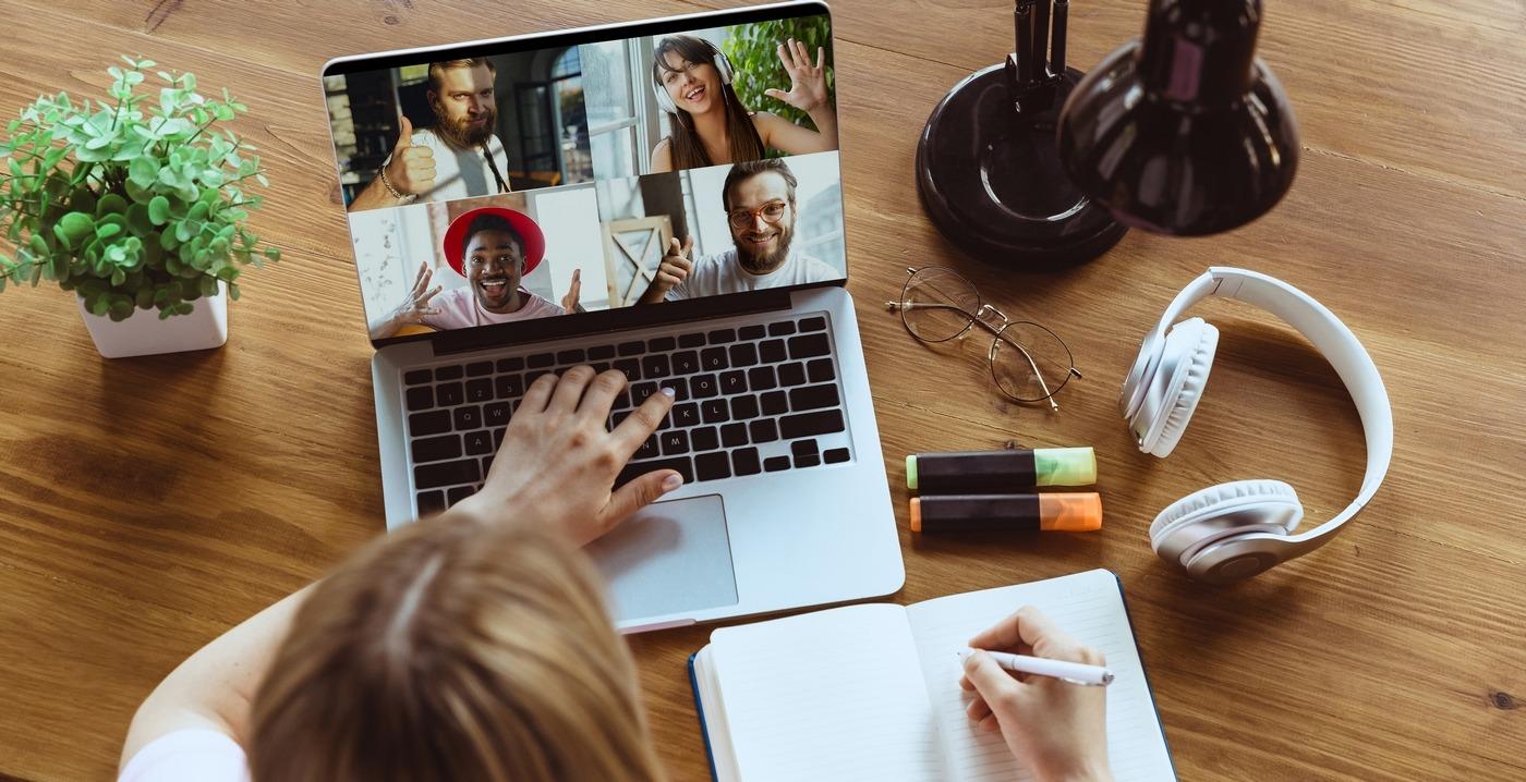 digital-workplace-collaboratif