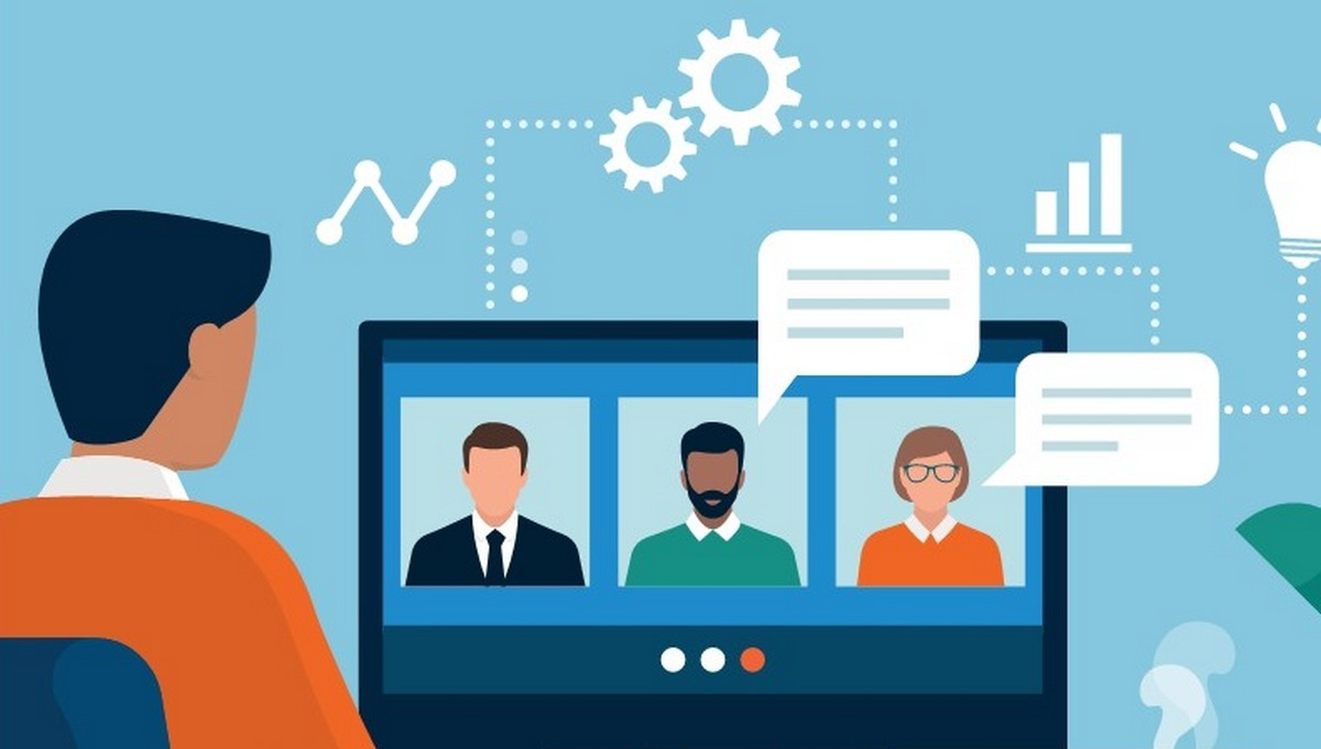 digital-workplace-teletravail-mobilite-entreprise