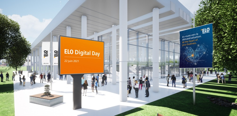 elo-digital-salon-virtuel