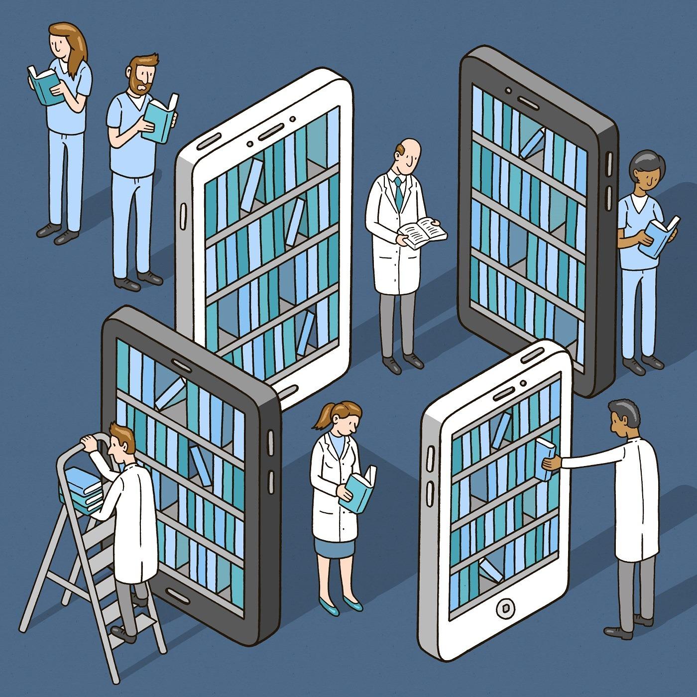 Elsevier-ebook
