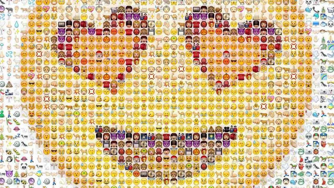 adieu les mots de passe bonjour les emojis archimag. Black Bedroom Furniture Sets. Home Design Ideas