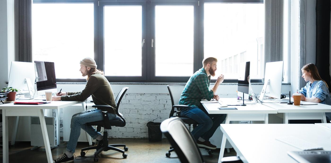 enquete-dematerialisation-TPE-PME