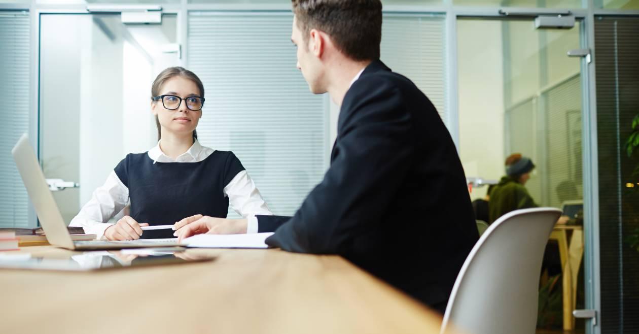 entretien-individuel-evaluation