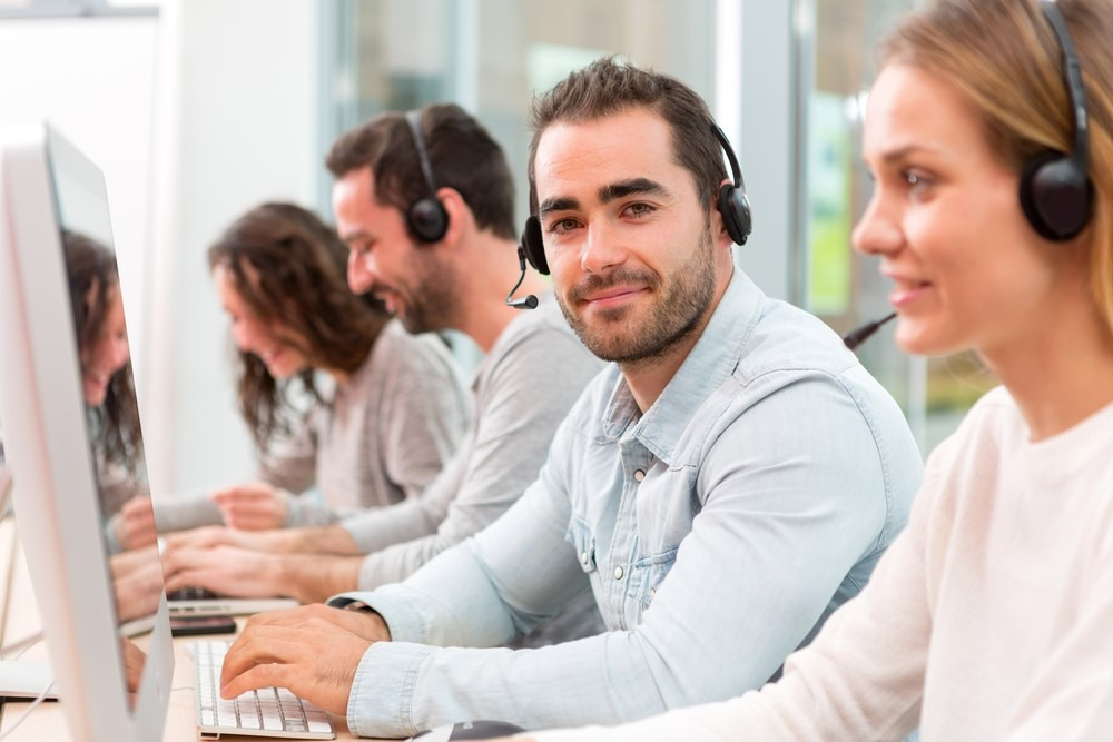 equipe-bureau-relation-client